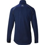 Mizuno Men's Comp 1/4 Zip Batting Jacket - view number 2