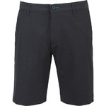 Burnside Men's World Core II Hybrid Stretch Short - view number 1
