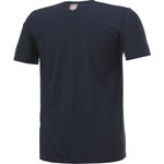 Nike Men's Dallas Cowboys Legend Coaches 2.0 T-shirt - view number 2