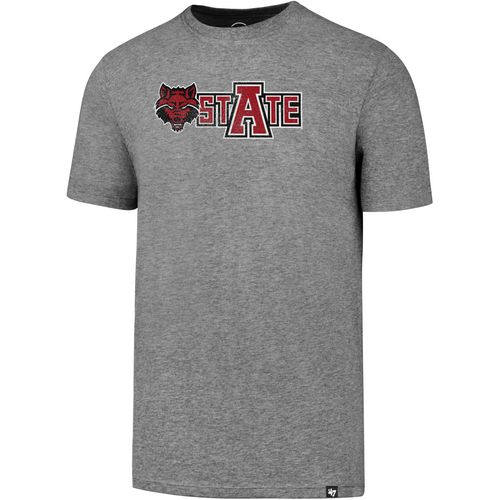 '47 Arkansas State University Vault Knockaround Club T-shirt