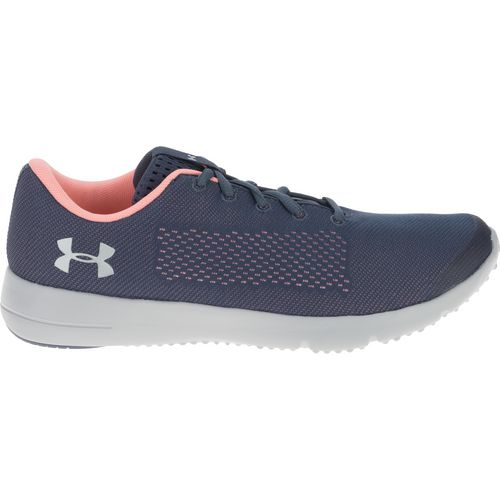 Under Armour Girls' Rapid GS Running Shoes - view number 1