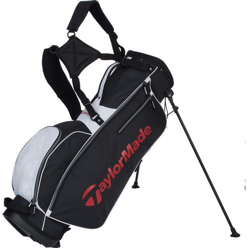 Taylormade 5 0 Golf Stand Bag