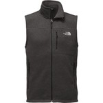 The North Face Men's Gordon Lyons Vest - view number 1