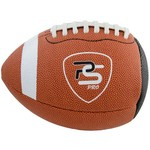 Passback Sports Size 9 Pro Training Football - view number 1
