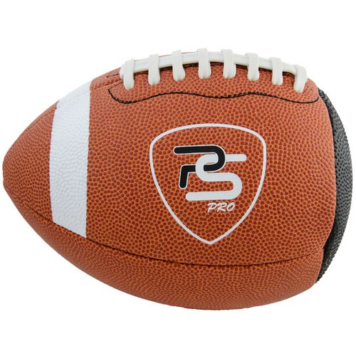 Passback Sports Size 9 Pro Training Football