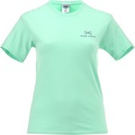 Simply Southern Women's Texas T-shirt - view number 2