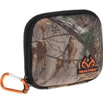 Lifeline Realtree Xtra Medium First Aid Kit - view number 2