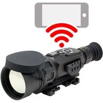 ATN ThOR Smart HD 5 - 50 x 100 Thermal Riflescope - view number 2