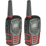Cobra Adventure Series 28-Mile FRS 2-Way Radio - view number 3