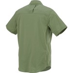 Magellan Outdoors Men's Backpacker Trail Shirt - view number 2