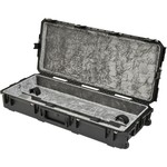 SKB iSeries Platinum Bow Case - view number 2