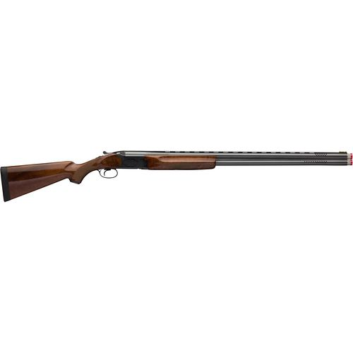 Winchester 101 Sporting 12 Gauge Over/Under Shotgun - view number 2
