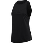BCG Women's Mesh Jacquard Tank Top - view number 1