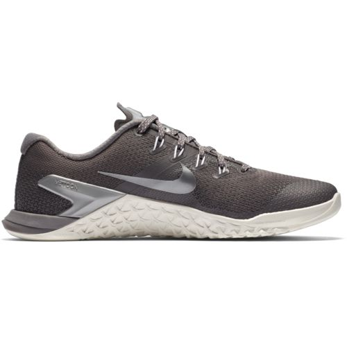 Nike Women's Metcon 4 Training Shoes - view number 3