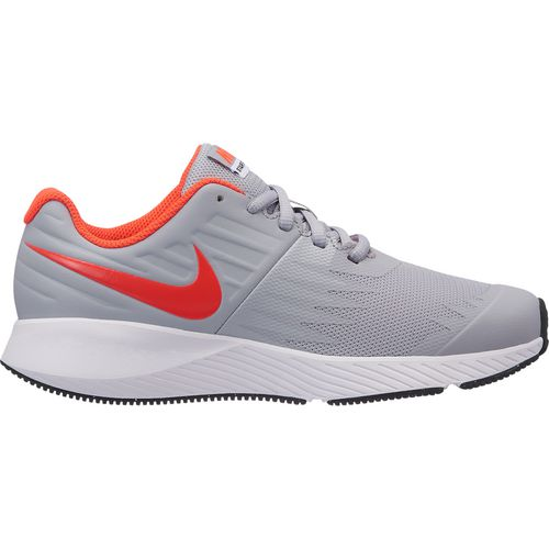 Nike Boys' Star Runner Shoes - view number 2