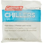 Coleman Large Soft Ice Substitute - view number 1
