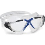 Aqua Sphere Adults' Vista Swim Goggles - view number 1