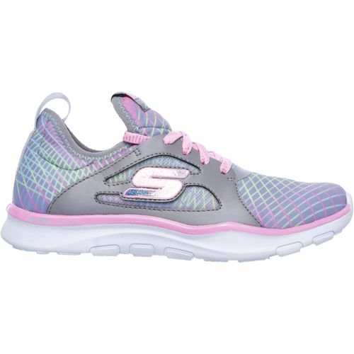 Girl's Running Shoes