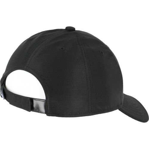 adidas Men's Decision Cap - view number 2