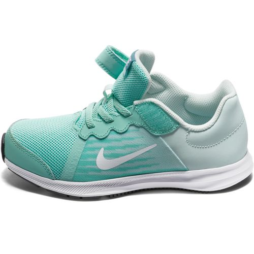 Nike Toddler Girls' Downshifter 8 Running Shoes - view number 1