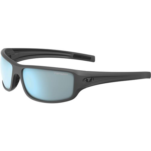 Tifosi Optics Bronx Sunglasses