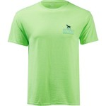 Southern Heritage Men's Trout Fly T-shirt - view number 1