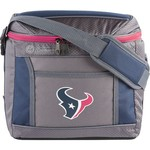 Coleman™ Houston Texans 16-Can Soft-Sided Cooler - view number 1