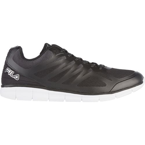Display product reviews for Fila™ Men's Memory Speedstride TN Training Shoes