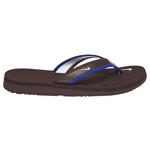Nike Women's Celso Thong Sandals