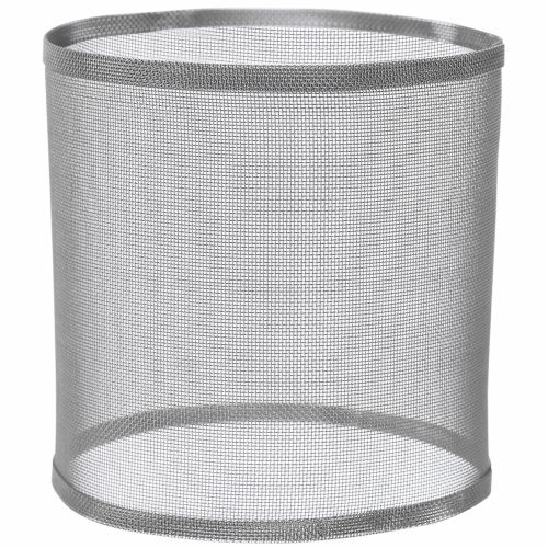 Image for Timber Creek Steel Mesh Lantern Globe from Academy