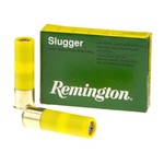 Remington Slugger 20 Gauge Rifled Slugs - view number 1