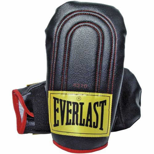Everlast® Speed Bag Kit - view number 2