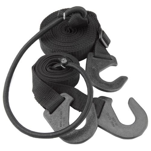 Attwood® Boat Cover Support Straps - view number 1