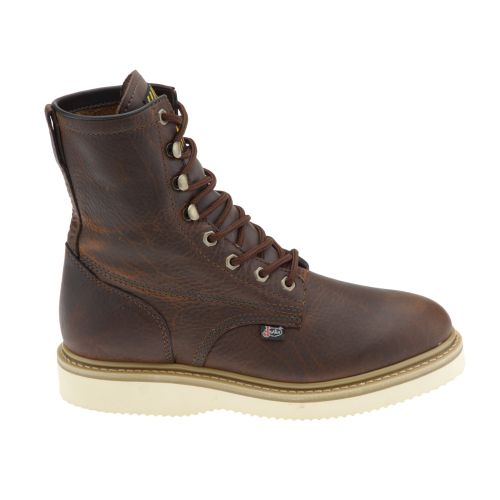 Chippewa Boots® Men's Odessa Engineer Boots