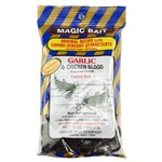 Magic Bait Garlic and Chicken Blood Catfish Bait