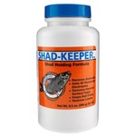 Sure-Life 9.5 oz. SHAD KEEPER
