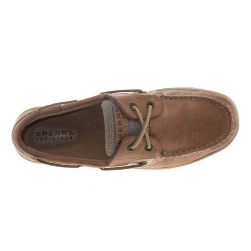 Sperry Women's Bluefish 2-Eye Boat Shoes - view number 5