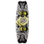Body Glove Phase 5 139 cm Wakeboard