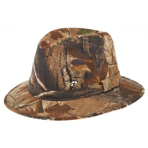 Outdoor Cap Safari Hat