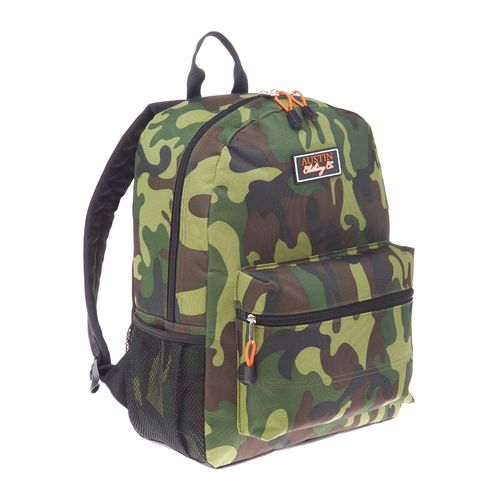 Image for Austin Trading Co.® Dome Backpack from Academy