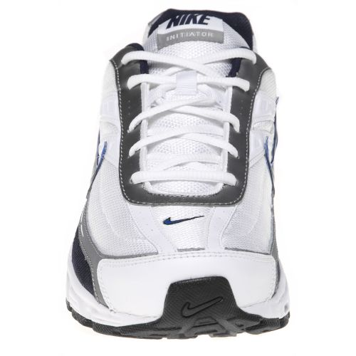 Nike Men's Initiator Running Shoes - view number 1