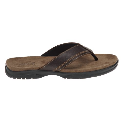Stone Creek  Men s Matagorda Thong Sandals