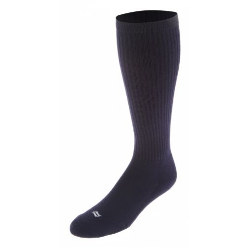 Sof Sole Soccer Performance Socks Large