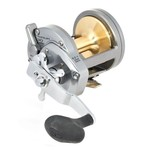 Shimano Torium TOR-30 Conventional Reel Right-handed