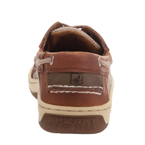 Sperry Men's Billfish Boat Shoes - view number 6