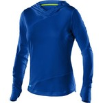 Under Armour® Women's HeatGear® Catalyst Hoodie