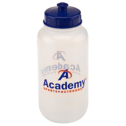 Academy Sports + Outdoors™ 1 Liter Water Bottle