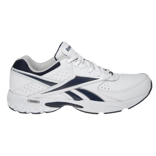 best reebok walking shoes 2015 reebok walking shoes 33
