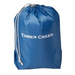 Timber Creek Small Stuff Bag