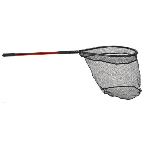 CCA Landing Net - view number 2